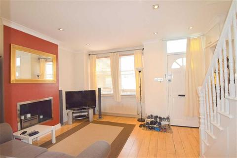 2 bedroom terraced house to rent - Nelson Road, Wimbledon, London, SW19