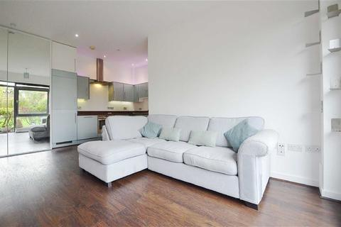 2 bedroom flat for sale - Southchurch Road, Southend-on-sea