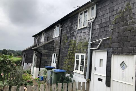 2 bedroom cottage for sale - Blackstone Lane, Blackstone, Henfield, BN5