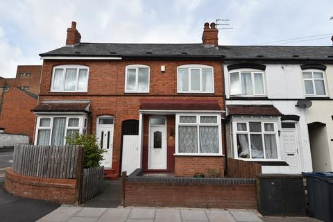 2 bedroom terraced house for sale - Maas Road, Northfield, Birmingham, B31