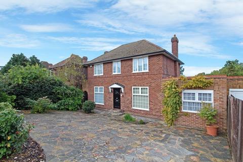 4 bedroom detached house for sale - Morley Road, Sanderstead, Surrey