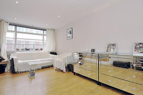 1 bedroom flat to rent - Sloane Avenue, Chelsea, SW3