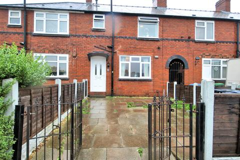 2 bedroom terraced house for sale - Hollydale Road, Rowley Regis