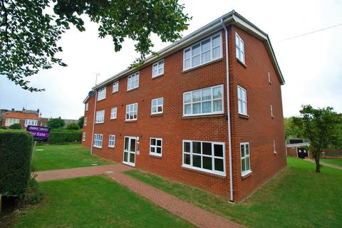2 bedroom apartment for sale - Cornwall Gardens, Cliftonville