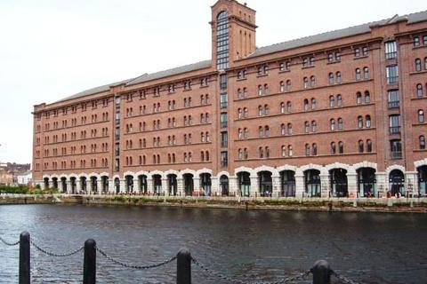 2 bedroom apartment to rent - Waterloo Warehouse, Waterloo Road