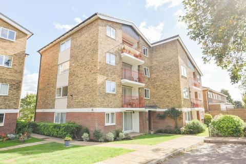2 bedroom apartment for sale - SPRUCE PARK, CUMBERLAND ROAD, BROMLEY