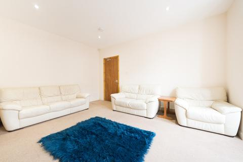 5 bedroom terraced house to rent - Falmouth Road, Heaton , Newcastle Upon Tyne