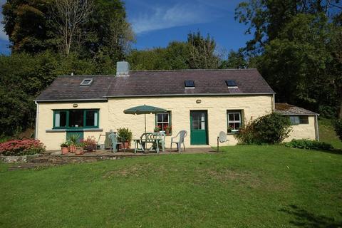 3 bedroom cottage for sale - Stepaside