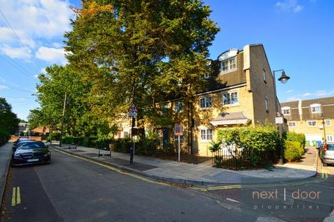 4 bedroom end of terrace house to rent - Coleman Road  ,  Camberwell, SE5