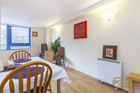 1 bedroom apartment to rent - Masons Yard,  London, EC1V