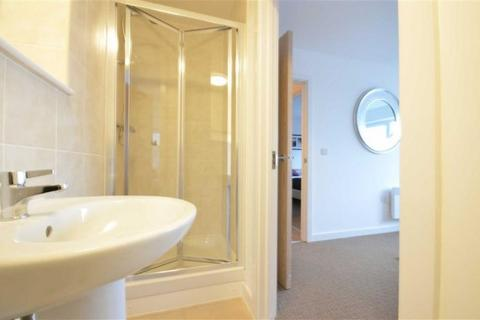 4 bedroom apartment to rent - Enderby Wharf Enderby Wharf, Christchurch Way, London, SE10
