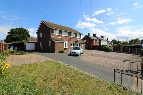 3 bedroom semi-detached house for sale - Stanley Road, Diss
