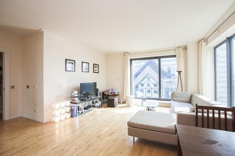 2 bedroom apartment to rent - Discovery Dock East, London