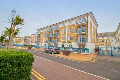 2 bedroom apartment to rent - Merton Court, Brighton Marina Village