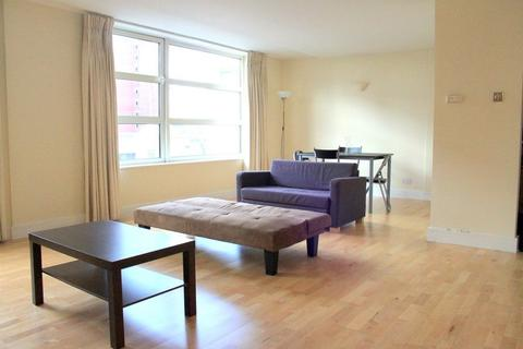 3 bedroom apartment to rent - 203 Buckingham Palace Road, Victoria