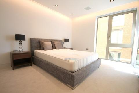 1 bedroom flat to rent - Godwin House, One Tower Bridge, Still Walk