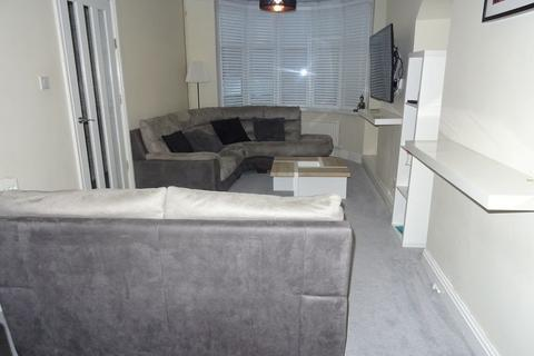 2 bedroom semi-detached house to rent - Lovely 2 Bedroom House in Selly Oak