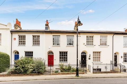 5 bedroom terraced house for sale - Norfolk Street, Southsea
