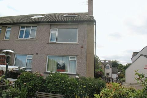 2 bedroom apartment to rent - The Moorings, Hest Bank, Lancaster