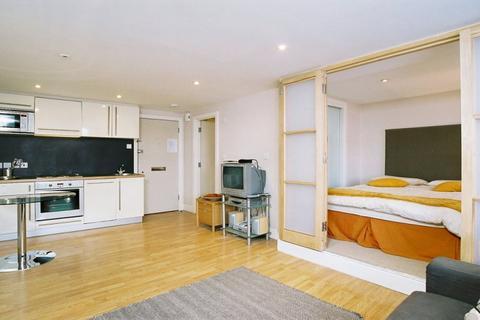 1 bedroom flat to rent - Nell Gwynn House, Sloane Avenue, SW3