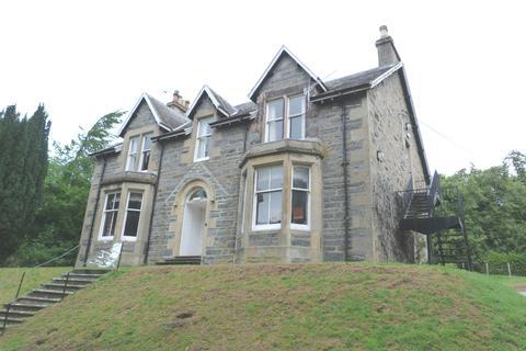 6 bedroom detached house for sale - Kingussie, PH21