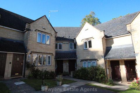 2 bedroom house for sale - West Grange Court, Stroud