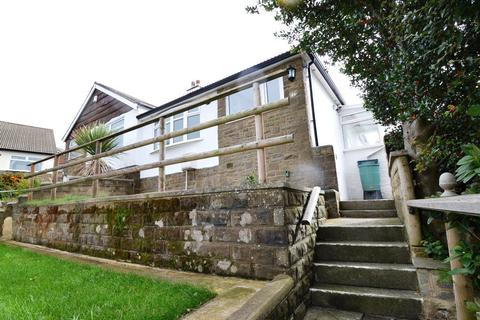2 bedroom semi-detached bungalow for sale - West View Avenue, Wrose,