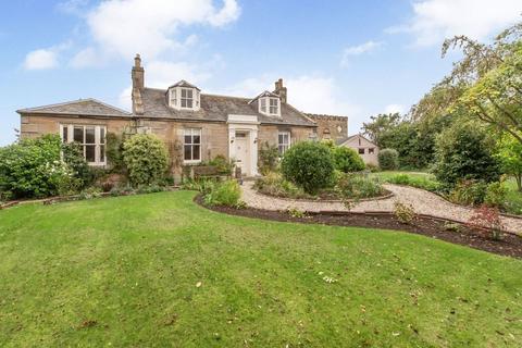 4 bedroom detached house for sale - Mount Pleasant, 502 Lanark Road, Juniper Green, EH14 5DH