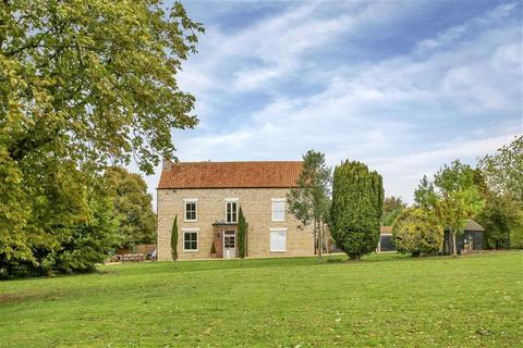 7 bedroom detached house for sale - Church Hill, Ingham, Lincoln, Lincolnshire