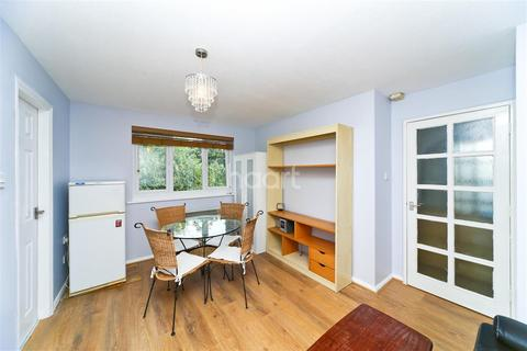1 bedroom flat to rent - Scotwell Drive, NW9