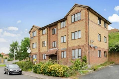1 bedroom flat to rent - Mayfield Avenue Dover CT16