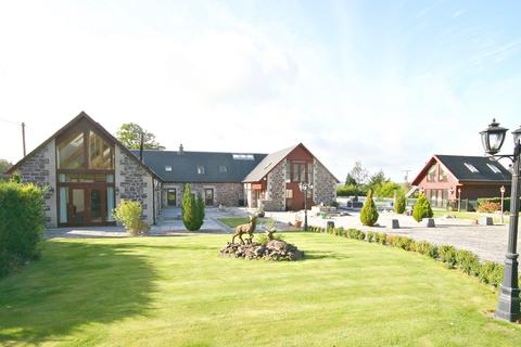 4 bedroom country house for sale - Sommers Lane, Blair Drummond, Near Stirling FK9