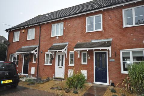 2 bedroom terraced house to rent - Fairview Gardens Deal CT14