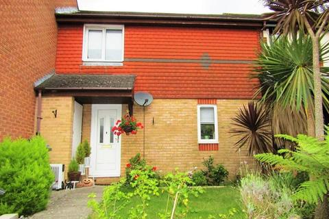 2 bedroom terraced house to rent - Woolston, Southampton