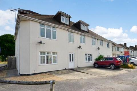 1 bedroom apartment for sale - Gladstone Road, Sholing