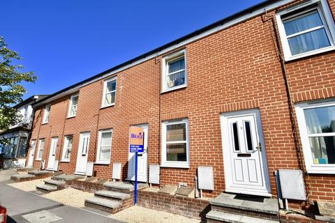 1 bedroom ground floor maisonette for sale - Dean Road, Bitterne