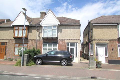 3 bedroom semi-detached house to rent - Keswick Avenue, Portsmouth