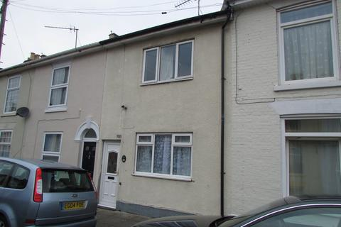 4 bedroom terraced house for sale - Toronto Road, North End, Portsmouth