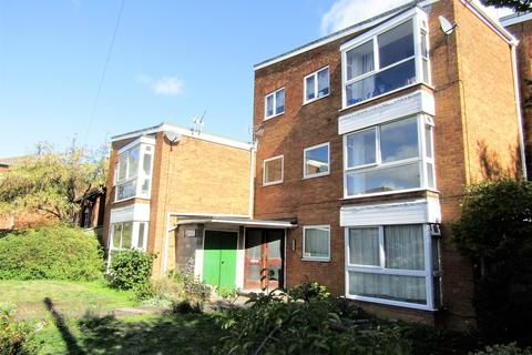 1 bedroom ground floor flat for sale - Park Road, Southampton