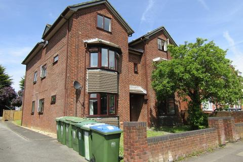 1 bedroom apartment for sale - Richmond Road, Southampton