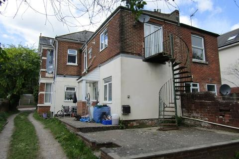 1 bedroom flat for sale - Tremona Road, Southampton