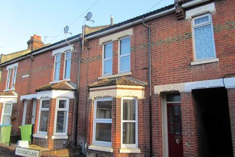 2 bedroom terraced house for sale - Foundry Lane, Southampton