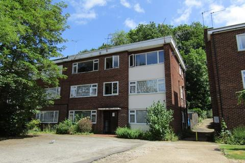 1 bedroom apartment for sale - Woodside Road, Southampton