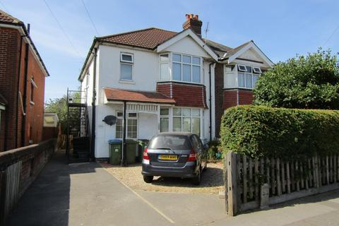 1 bedroom flat for sale - Winchester Road, Southampton