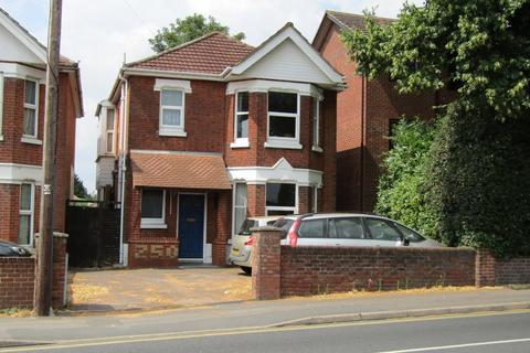 4 bedroom detached house for sale - Winchester Road, Southampton