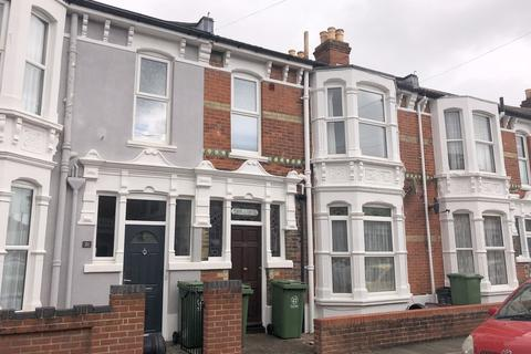 5 bedroom terraced house to rent - Liss Road, Southsea