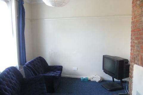 4 bedroom terraced house to rent - Bradford Road, Southsea