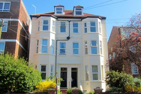 1 bedroom flat for sale - Auckland Road East, Southsea