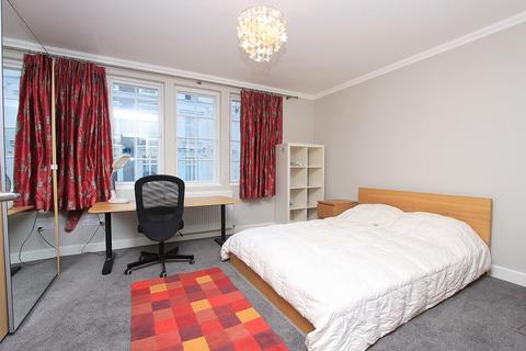 4 bedroom house to rent - Cromarty Villas, Queensborough Terrace, Bayswater, W2