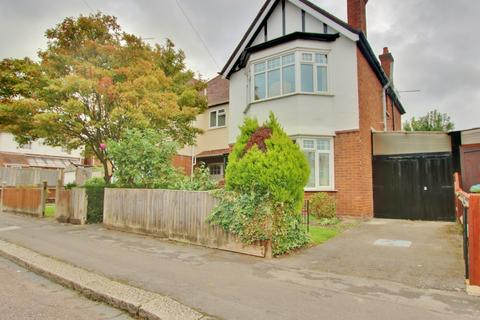 3 bedroom semi-detached house for sale - Newlands Avenue, Shirley, Southampton